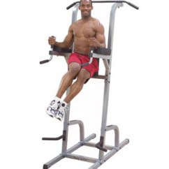 Roman Chair Gym Equipment Lightweight Folding Chairs Hiking Twisting Knee Raise Bodybuilding Exercises Fitness Calculators Exercise By Body Part