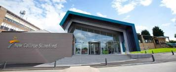 new-college-stamford-feature-image-1