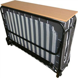 Full Size Rollaway Bed For Two S 67935f Comfs