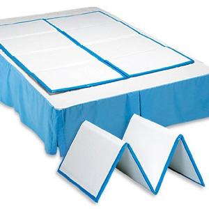 Folding Bed Boards 8772 Azfs