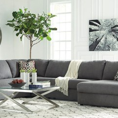Living Room Outlet Wall Colors For According To Feng Shui National Furniture Westwego La