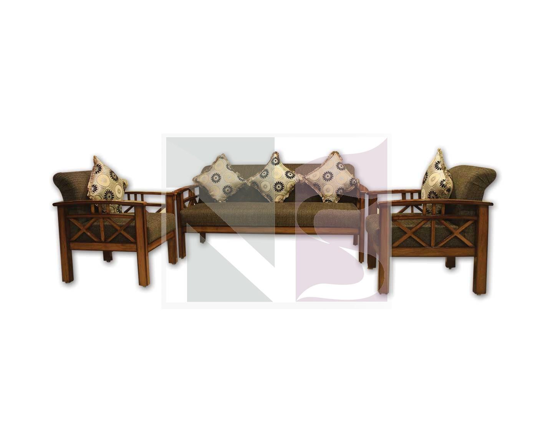 cheap sofa sets 5 seater u love studio city ca solid teak wood set