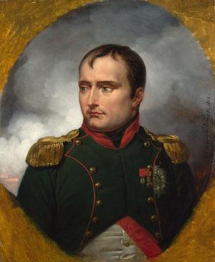 https://i0.wp.com/www.nationalgallery.org.uk/upload/img/vernet-emperor-napoleon-NG1285-fm.jpg