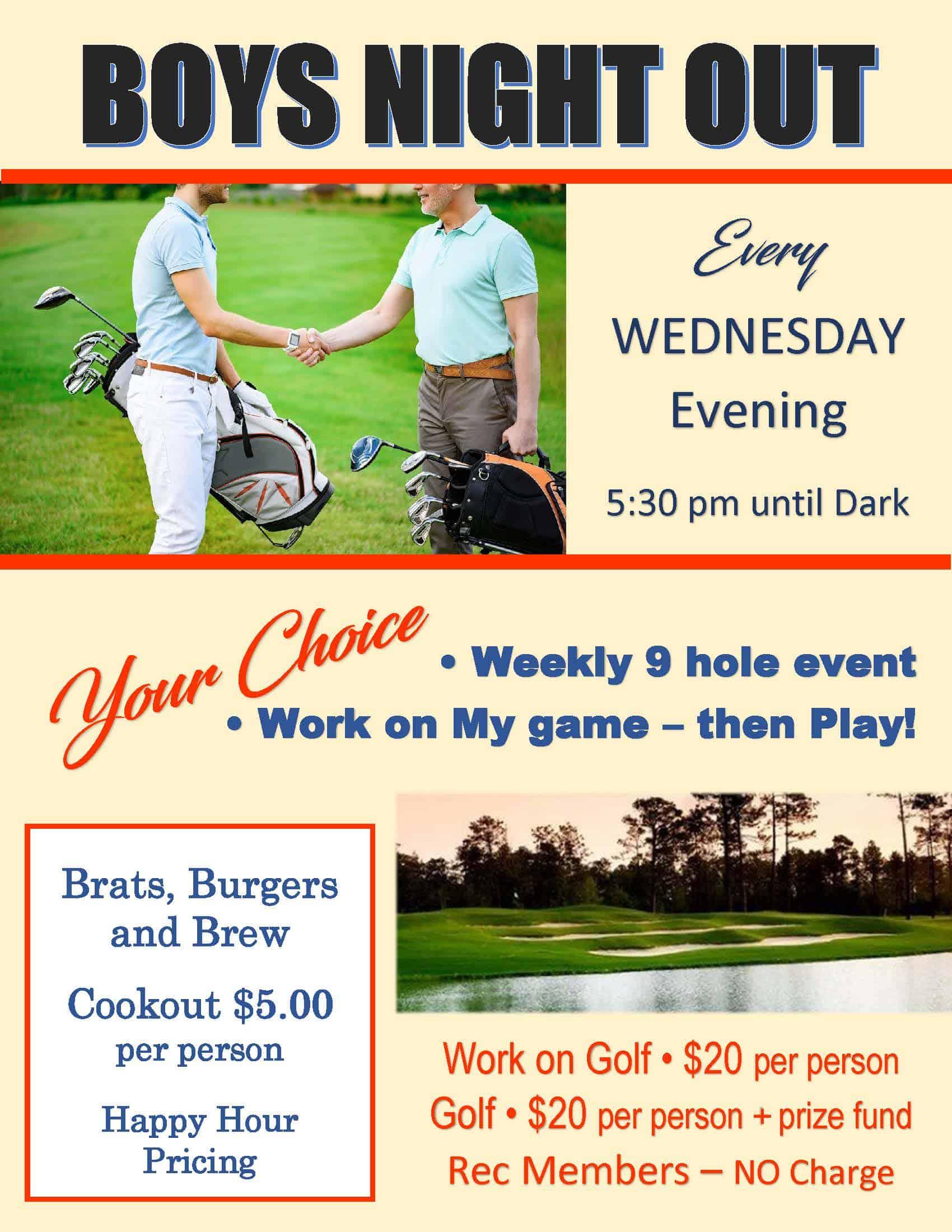 Can Louisiana amateur golf championship 09 can