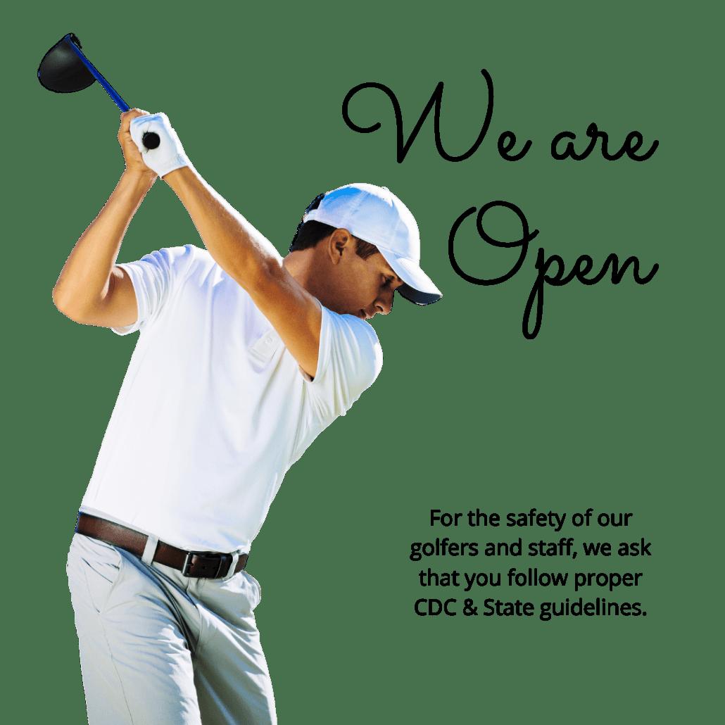 National Golf Club Of Louisiana Westlake Golf Club Westlake Public Golf