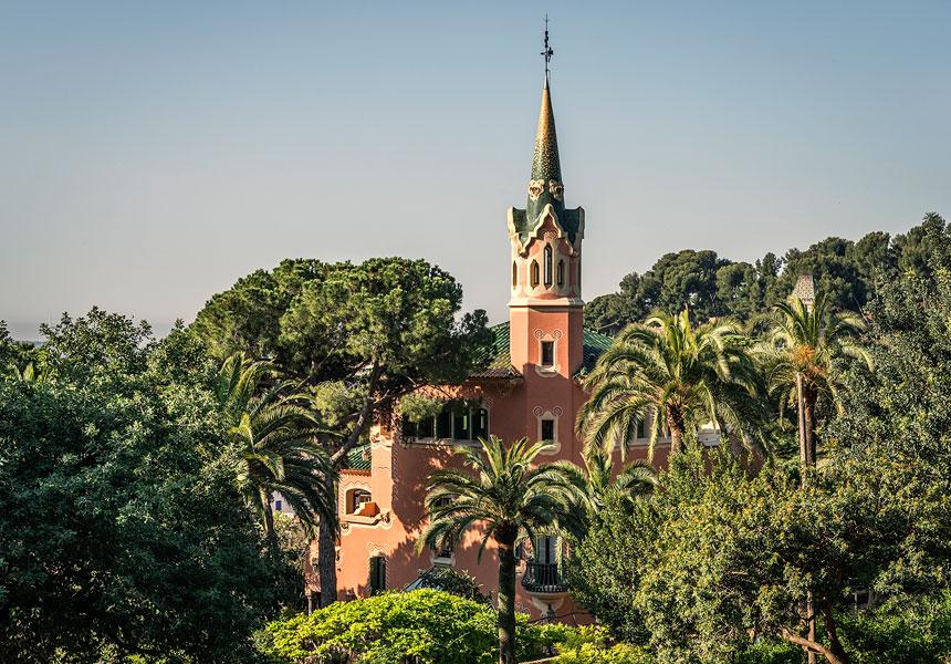 Los mejores museos de Espaa