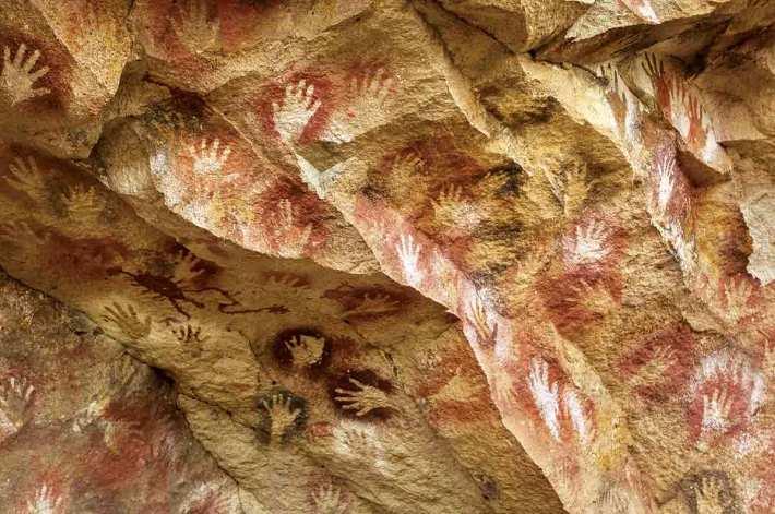 H44-10820041. Cueva de las Manos