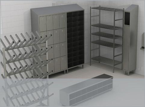 Pharma Medical Amp Research Laboratory Equipment