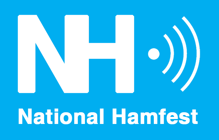 National Hamfest