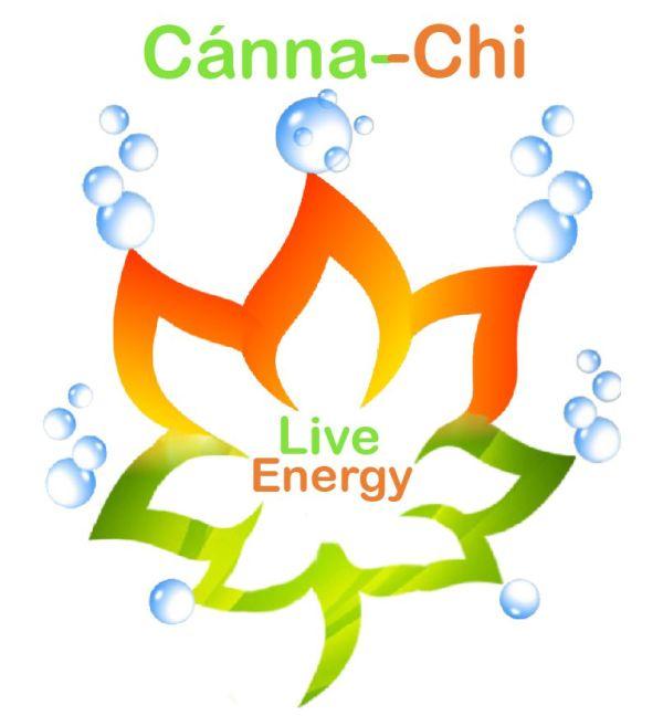 Cánna-Chi