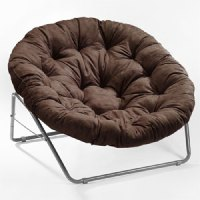 Roundabout Chair RA-01_(DEFS) - More Than A Furniture Store