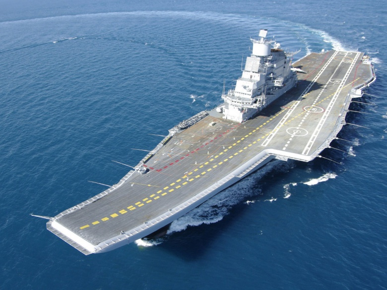 https://i0.wp.com/www.nationalinterest.org/files/styles/main_image_on_posts/public/main_images/INS_Vikramaditya_during_trials.jpg