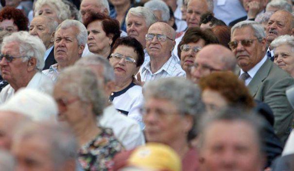Adevărul CUTREMURATOR din spatele Legii pensiilor. ALERTA!