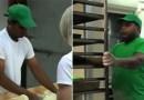 Manipularea cu brutarii din Sri Lanka si rasismul din România