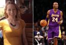 Dezgustător dar adevarat: povestea reală a lui Kobe Bryant violând o femeie. Toată presa plânge însă după el