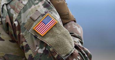ULTIMA ORA: Specialist în boli infecţioase al armatei americane: Acesta este primul val al epidemiei, trebuie să fim pregătiţi pentru al doilea