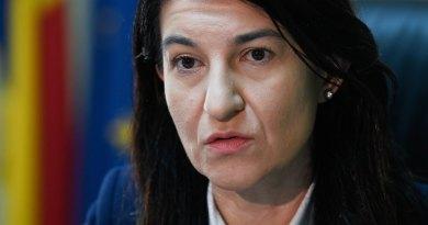 Criza coronavirus in Romania. Ministrul Muncii anunţă că în Guvernul Orban 'există o preocupare' pentru tăierea salariilor bugetarilor