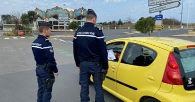 Franța IMPUNE FORTAT purtarea măștii de protecție! La trei abateri, cetățenii riscă închisoarea