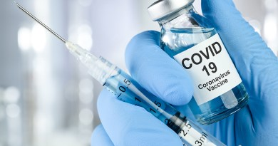 ANCHETĂ: Cel mai faimos vaccin anti-covid a generat efecte adverse grave la primul test clinic