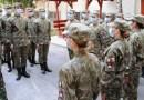 BREAKING: Armata României va fi implicată în vaccinarea populației
