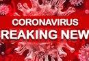 Breaking News. Am depășit o jumătate de milion de cazuri de COVID-19!