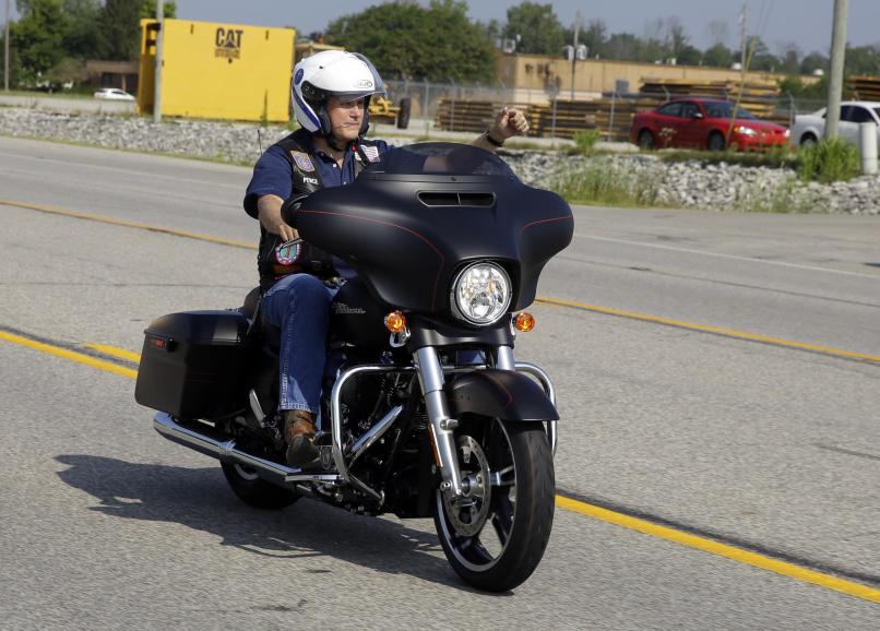 Motorcycle Rides In Indianapolis | Reviewmotors co