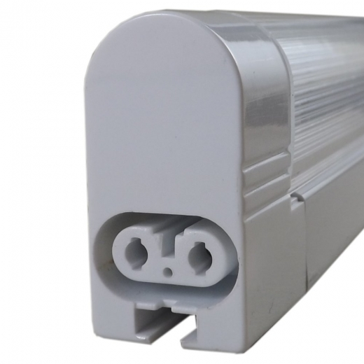 Wiring Fluorescent Lights In Parallel Uk Free Download Wiring