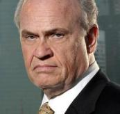 Fred Thompson Presidential Announcement Next Week?