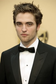 https://i0.wp.com/www.nationalledger.com/artman/uploads/robert_pattinson_tux_003.jpg