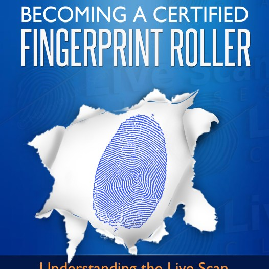 Orange County Live Scan Fingerprinting Classes (CA)