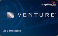 capital-one-venture-rewards-credit-card-101614.png