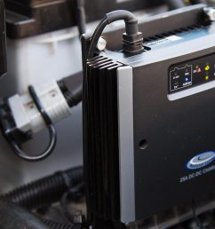why it took national luna 10 years to launch a dc dc dual battery system [ 2000 x 867 Pixel ]