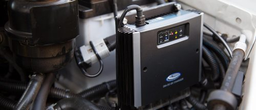 small resolution of why it took national luna 10 years to launch a dc dc dual battery system