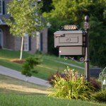 Keeping Up To Date With The Residential Mailbox Laws National Mailboxes