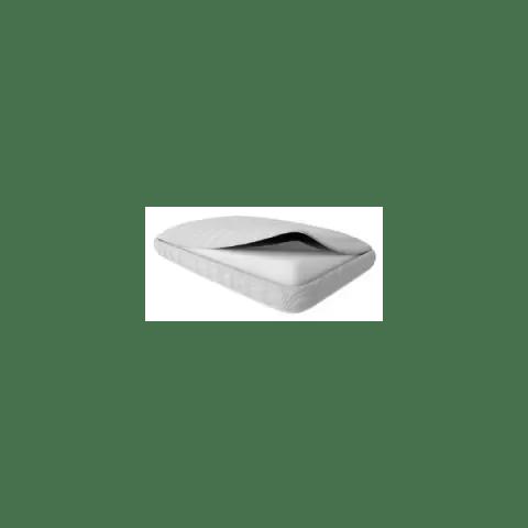 tempur pedic tempur align prohi pillow national mattress outlet plus