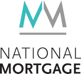 1st National Mortgage Corp.