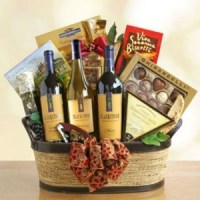 How to Find the Best Contest Prize Ideas with Gift Baskets