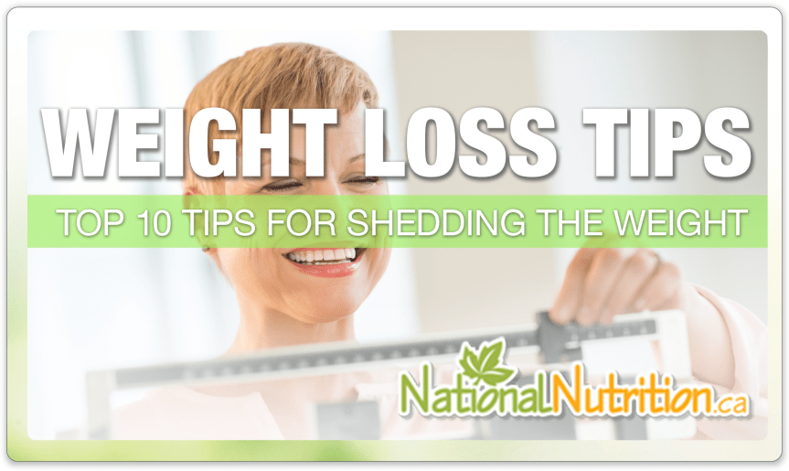 Three Factors That Results In The Best Weight Loss Programs
