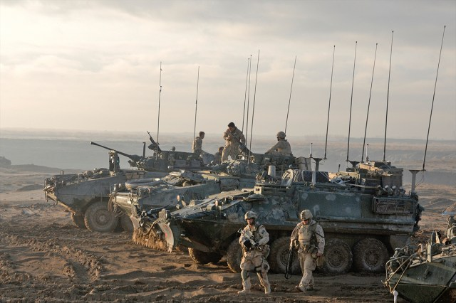 Image result for US deploying 3,000 more troops to Saudi Arabia