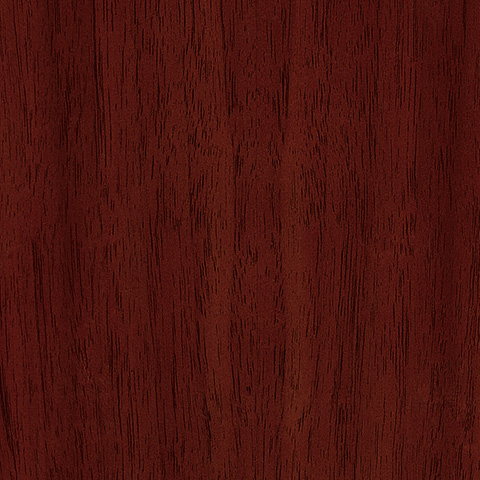 Black Wood Grain Wallpaper Products National Office Furniture