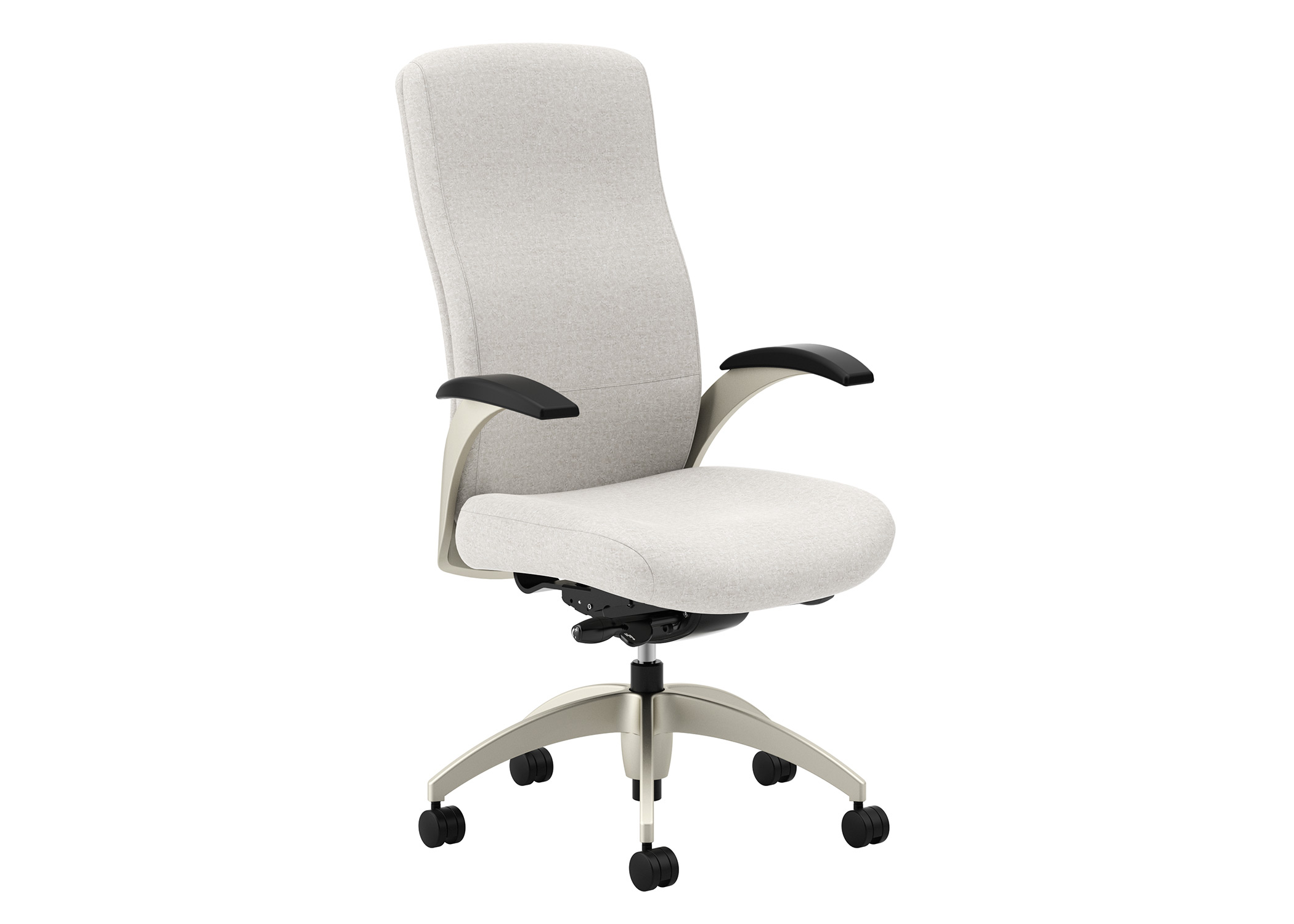 revolving chair other name patio webbing adjusting your national office furniture aurora