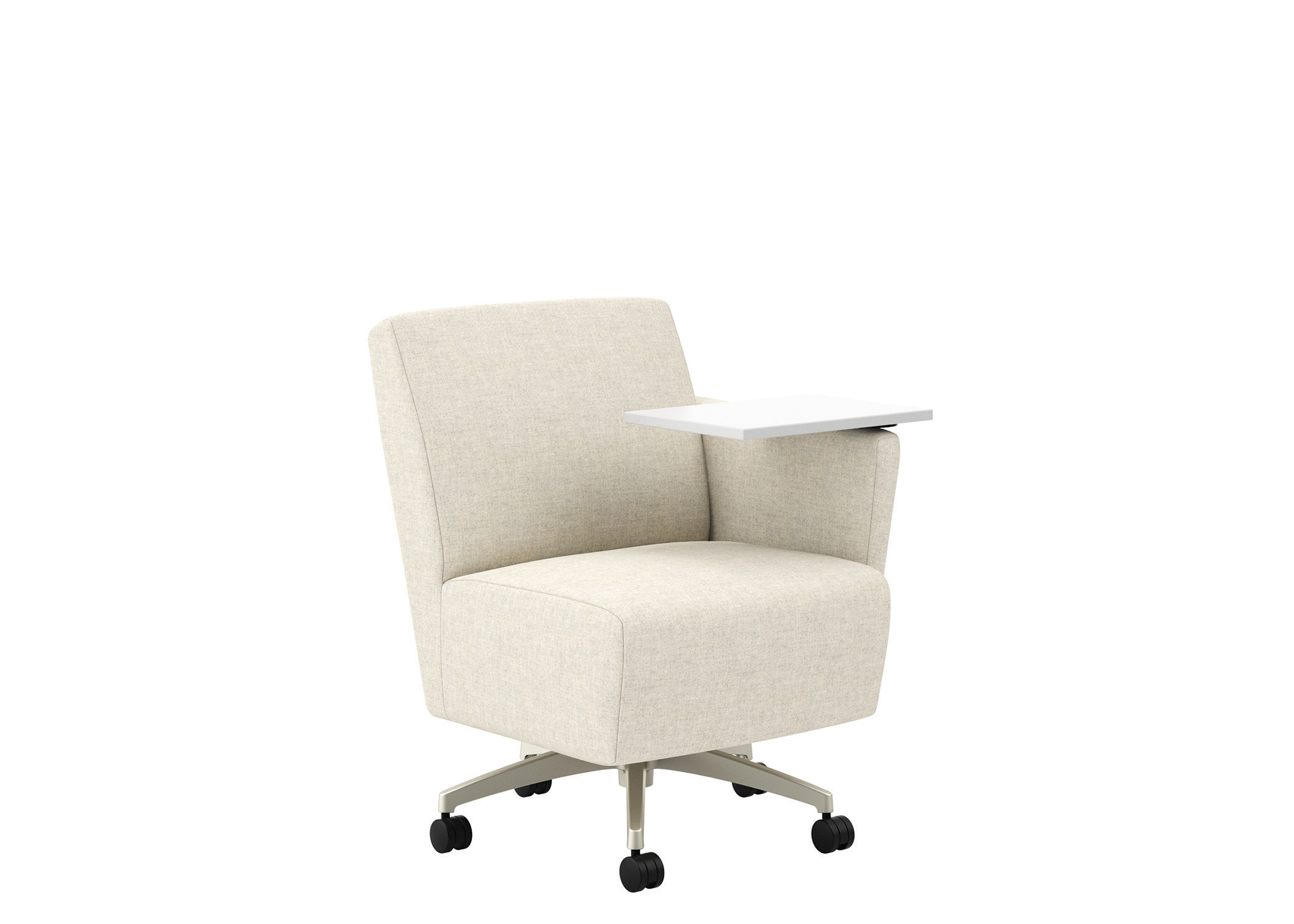 office club chairs chair covers in cork seating national furniture with tablet
