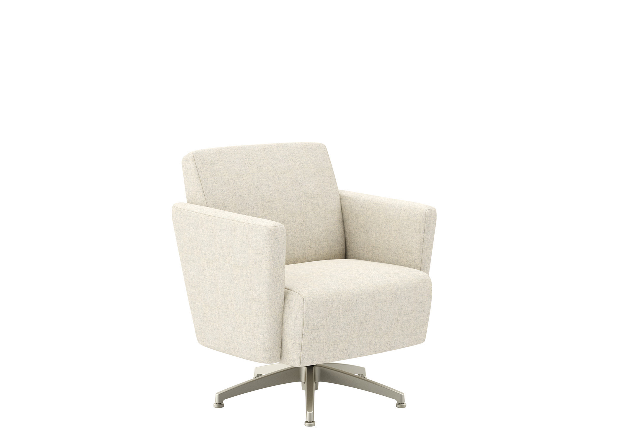 office club chairs bumbo chair walmart seating national furniture product range