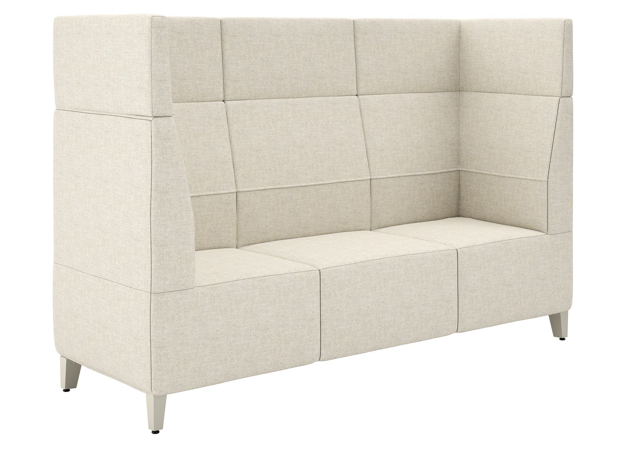 modern cabriole sofa small leather beds fringe i would love to have a with on the ...