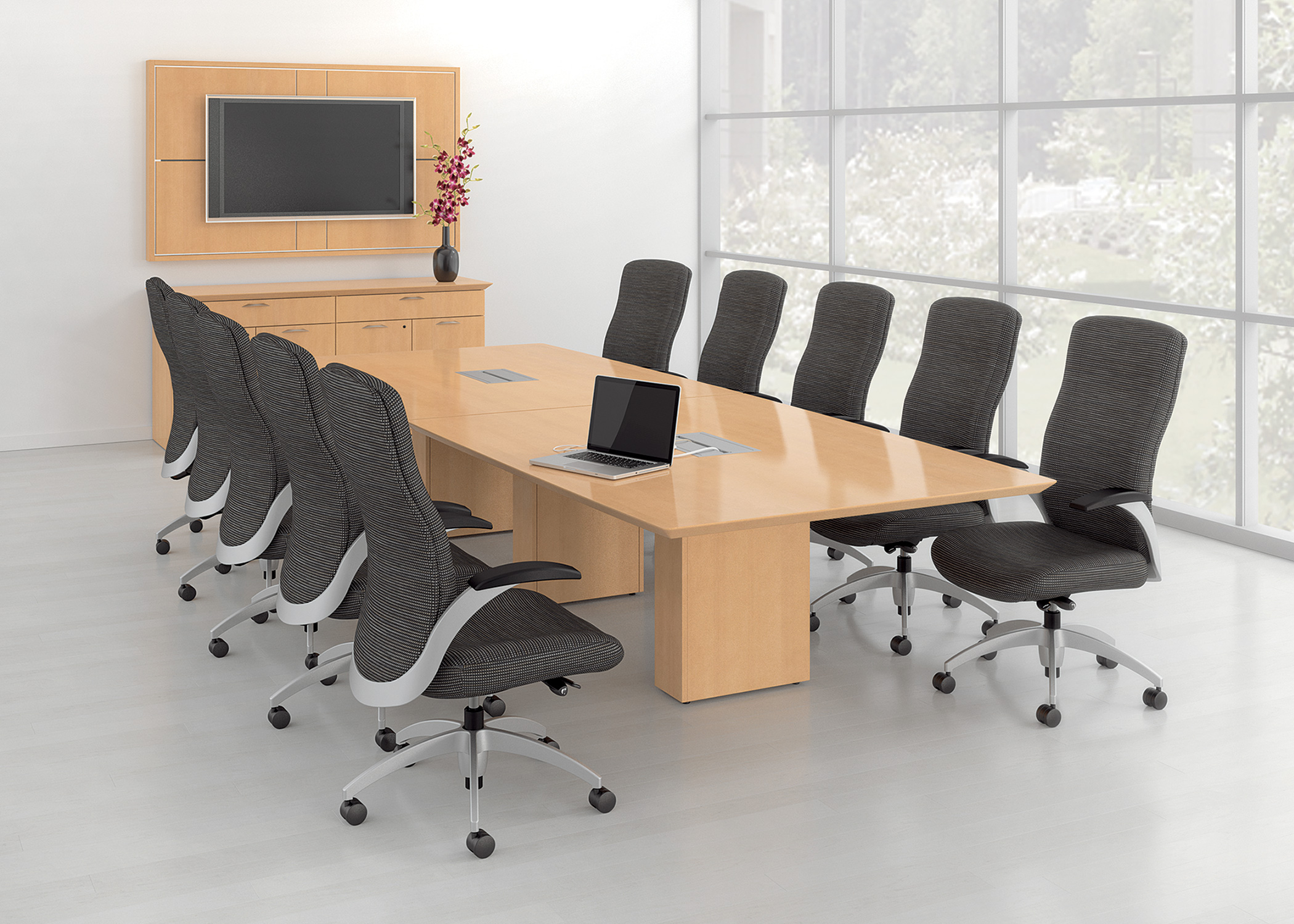 conference tables and chairs wegner circle chair products national office furniture clever