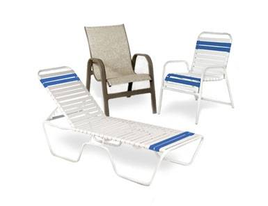 what are pool chairs made out of steel folding chair commercial furniture national outdoor poolside great selection grade