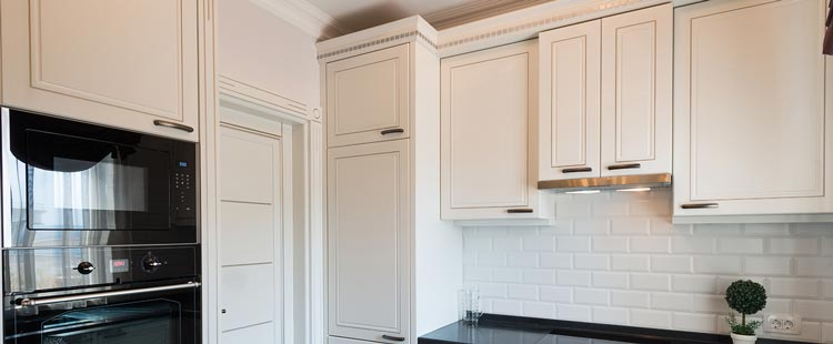 Fargo ND Kitchen Cabinet Painting Cabinet Painting In Fargo
