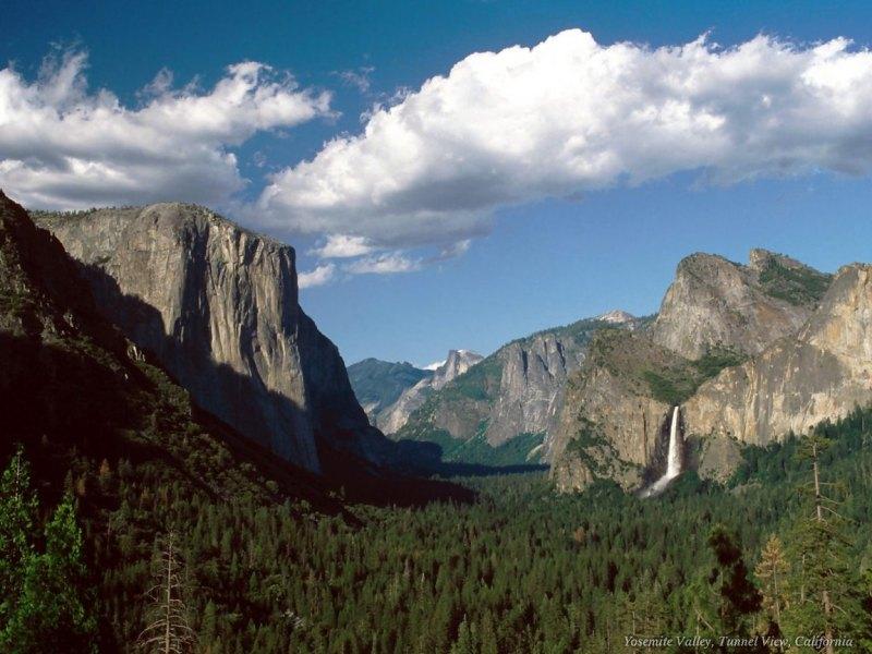Upper Yosemite Falls Wallpaper Yosemite National Park Pictures Yosemite National Park Photos