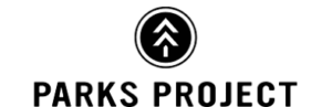 parks project logo