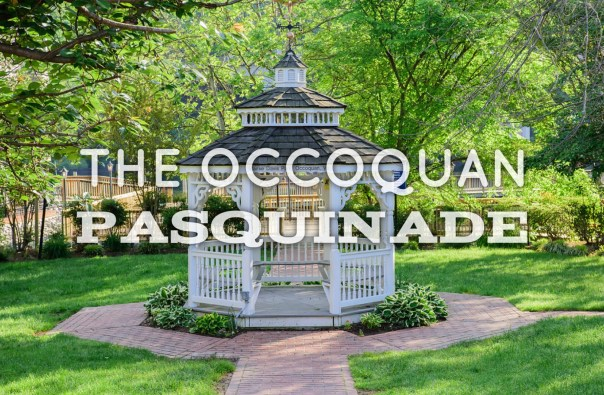 The Occoquan Pasquinade